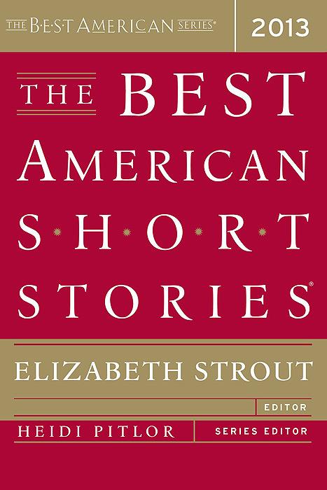 short essay on american history