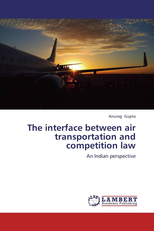beginning of air transportation essay