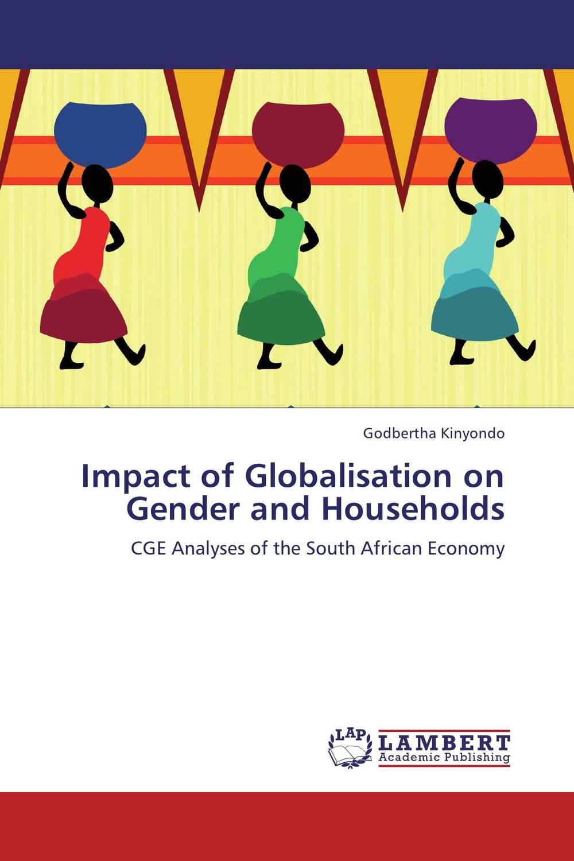 impact of globalisation on pakistan essay