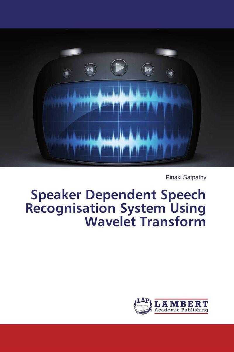 speaker independent speech recognizer development Noise immune fuzzy approach to speaker independent isolated word speech fuzzy approach to speaker independent, isolated word speech recognition.