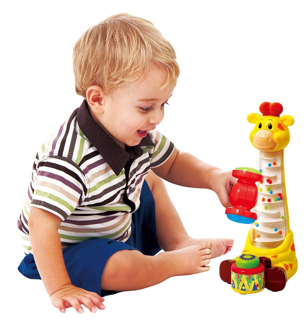 Игрушки для детей картинки 5 лет, открытки одним годиком