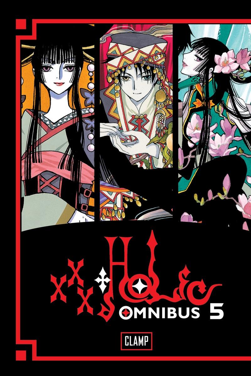 xxxholic-soderzhanie-seriy