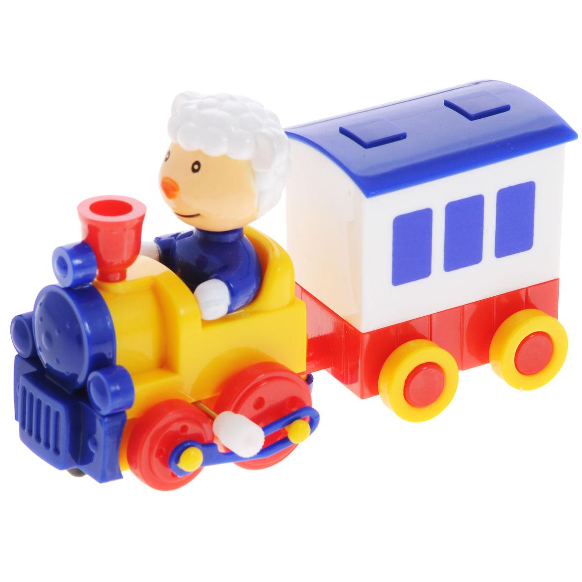 отпуска игрушечные паровозики картинки причин