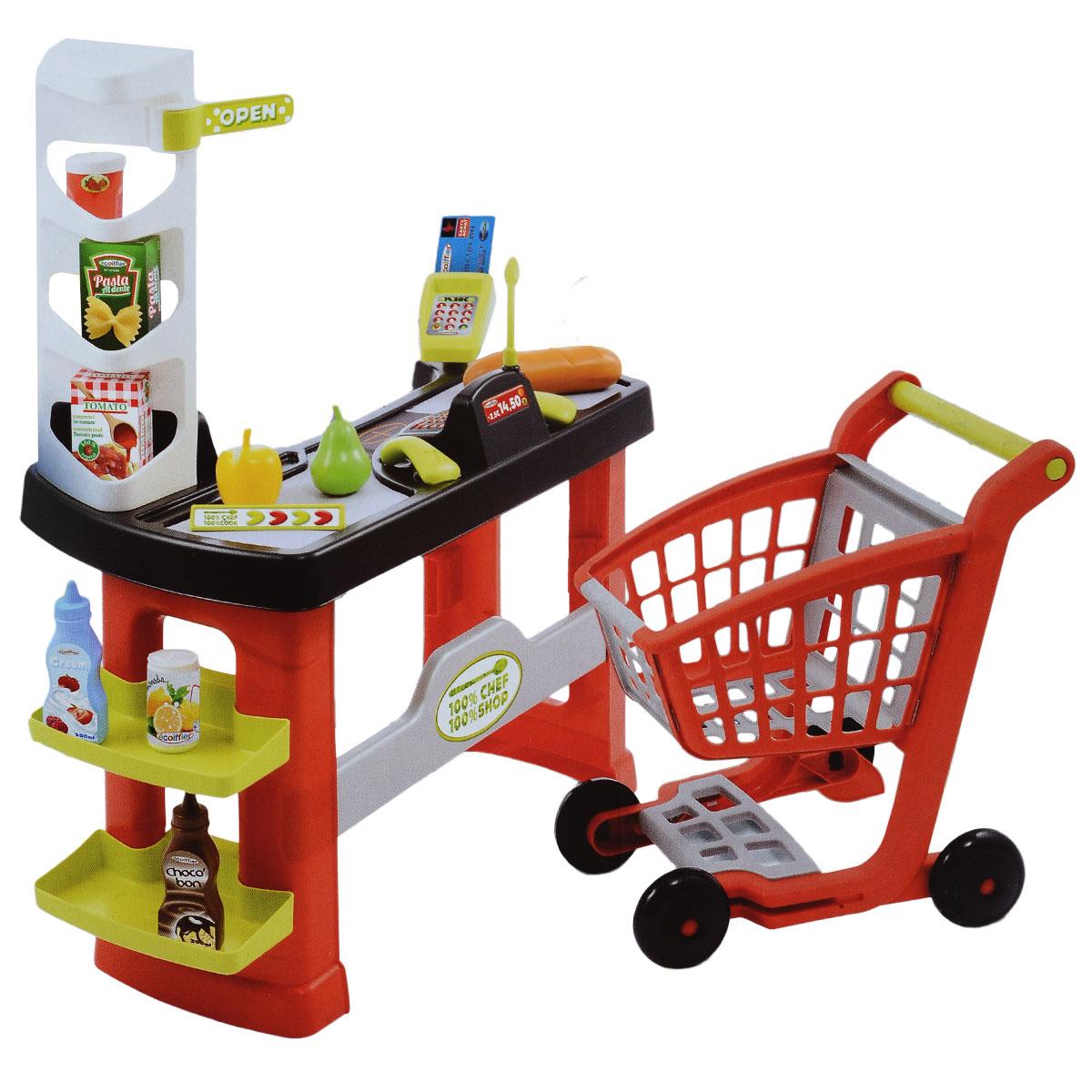 Картинки детские игрушки товары