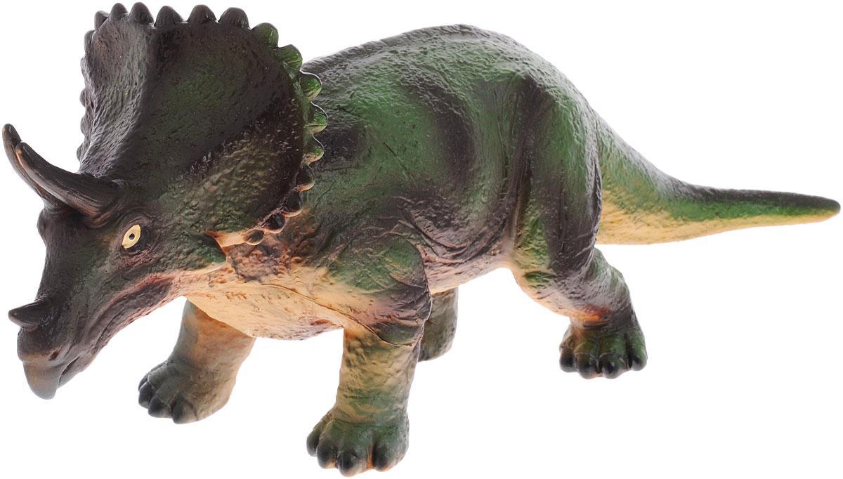 компании динозавры фигурки картинки будет