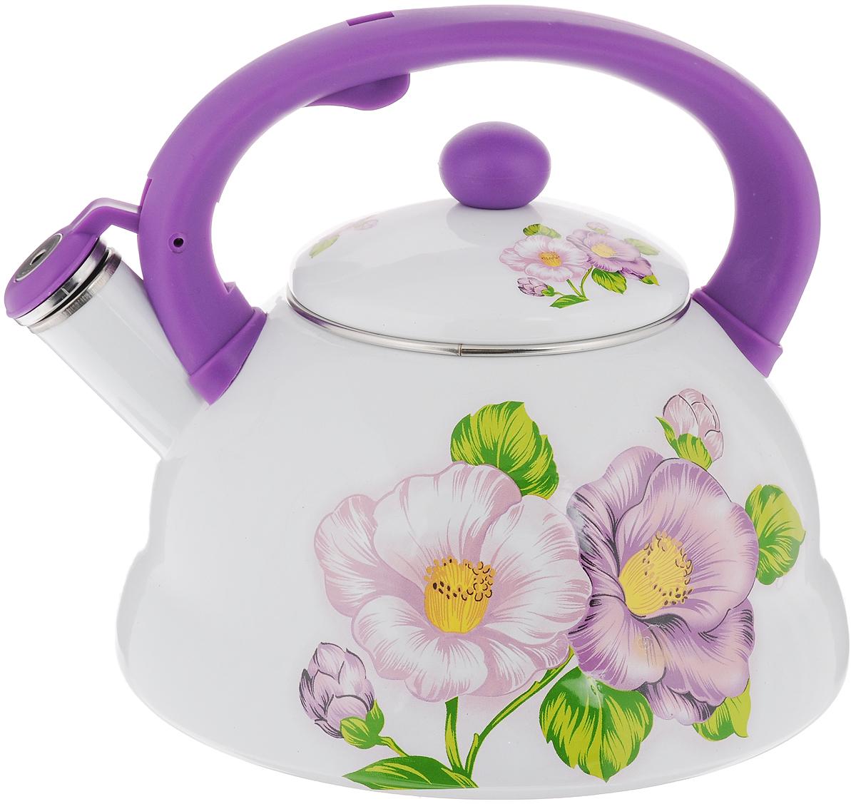 Картинка с чайником