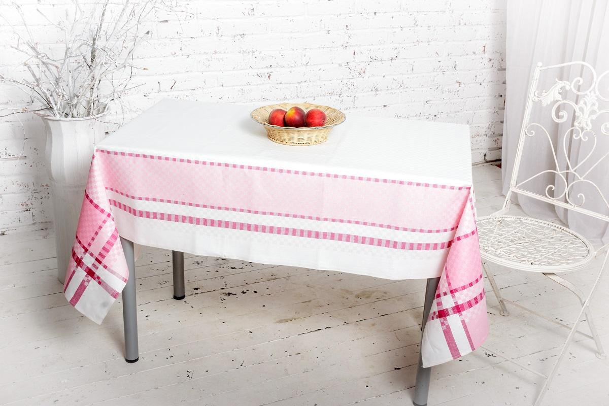 того, красивая скатерть на столе картинки более комфортного