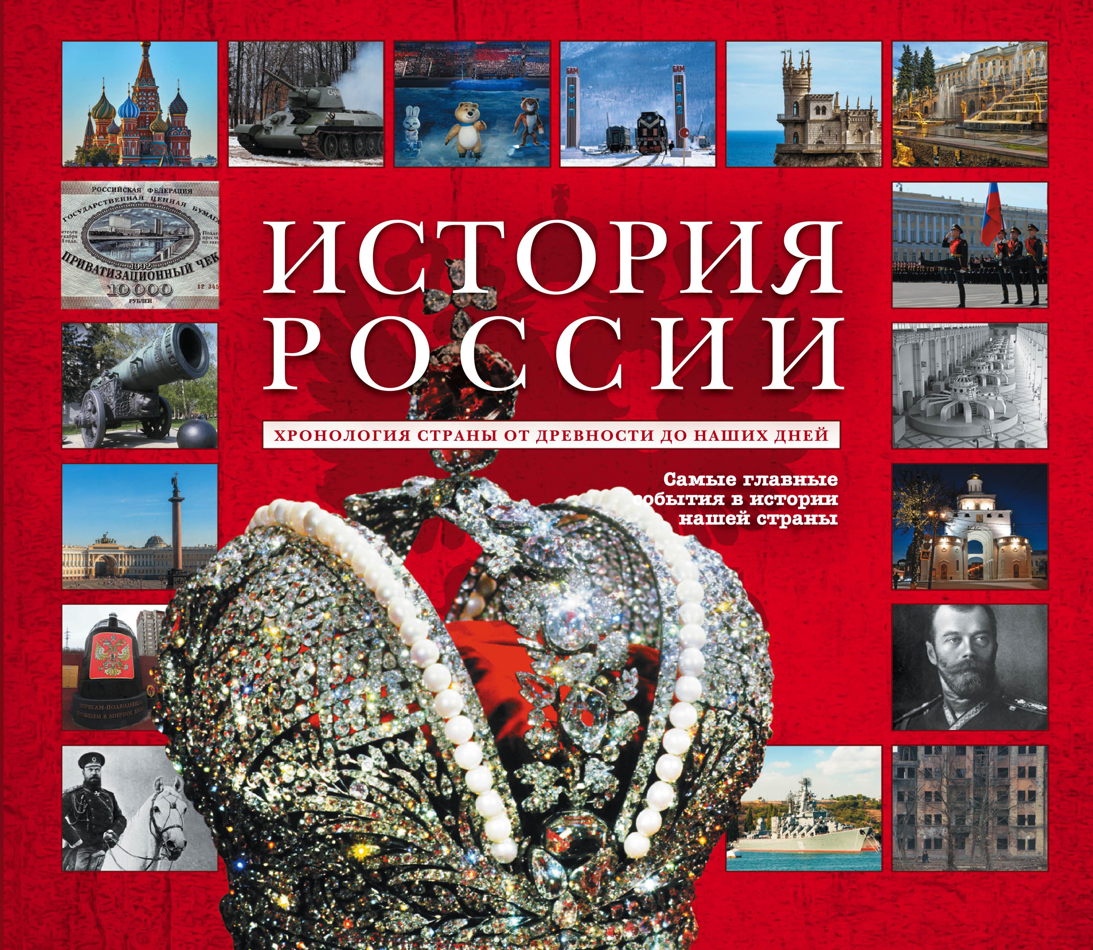 Картинки истории россии, видео