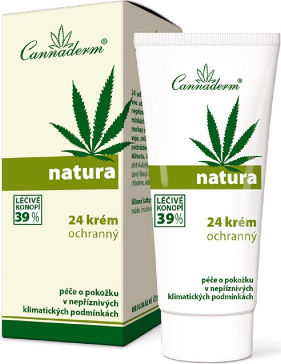 Чешский крем с коноплей самое страшное о марихуане