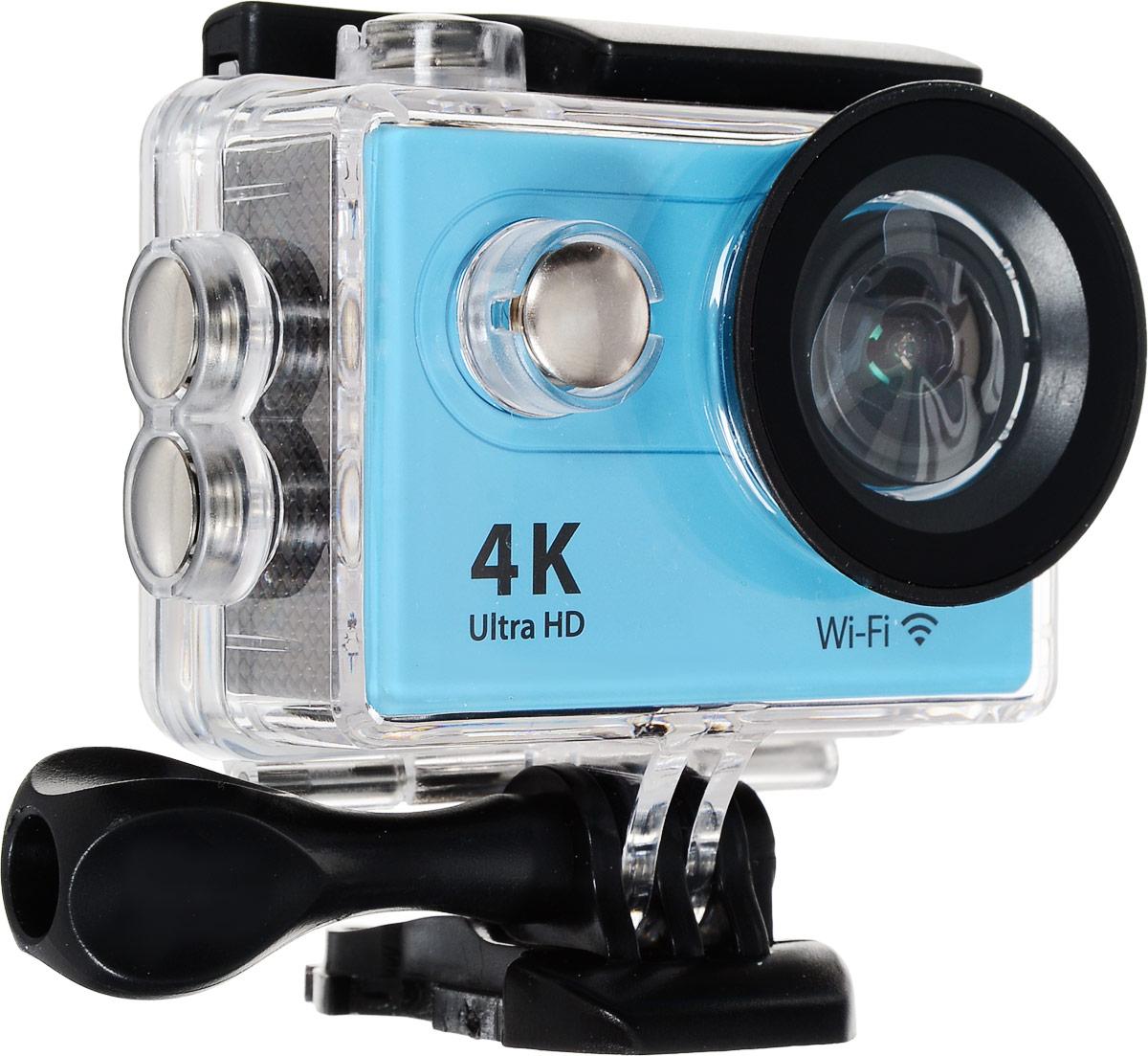 камеры купить в интернет магазине
