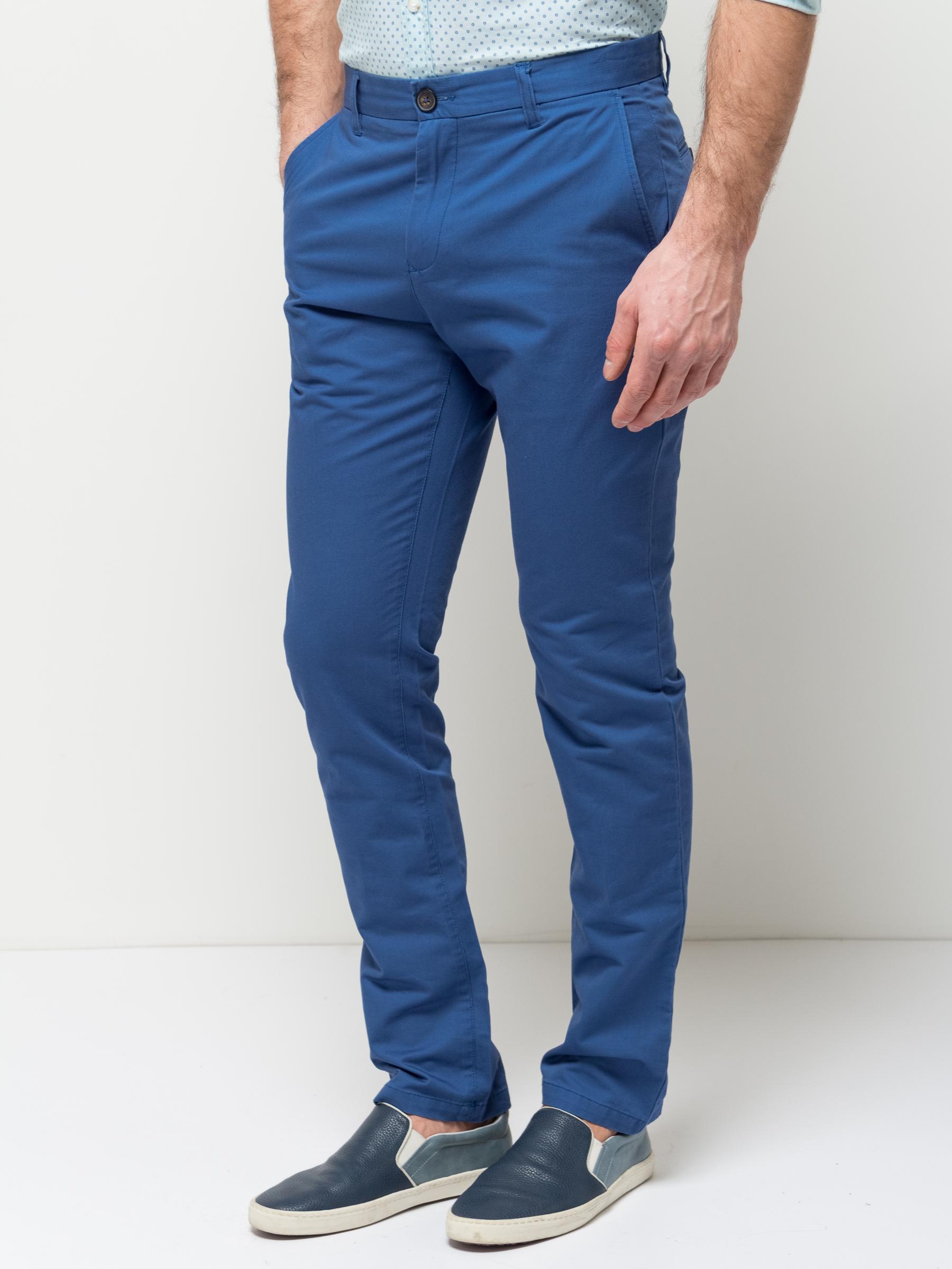 Фото штанов слаксы мужские