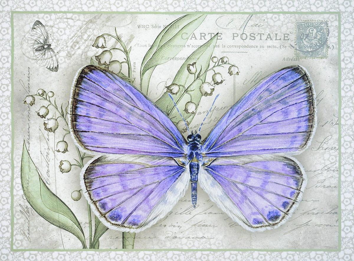 Бабочки открытки картинки