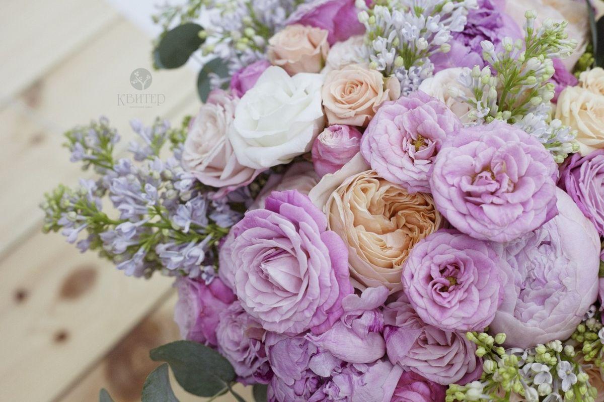 Стильные открытки для цветов, воскресным утром