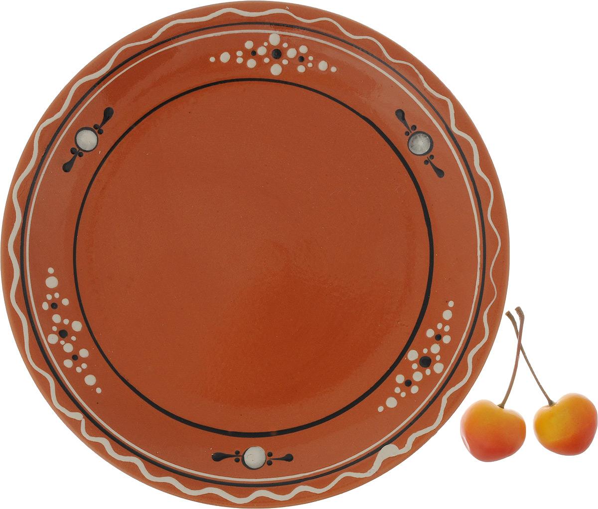 картинки керамические тарелки человека