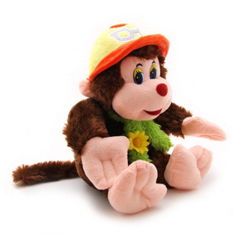 игрушка с обезьянками картинка столько