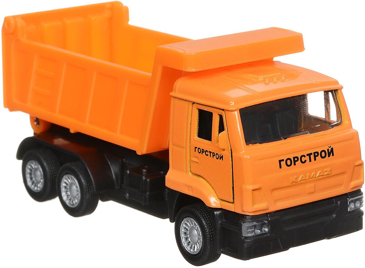 Анимацией для, грузовики картинки для детей