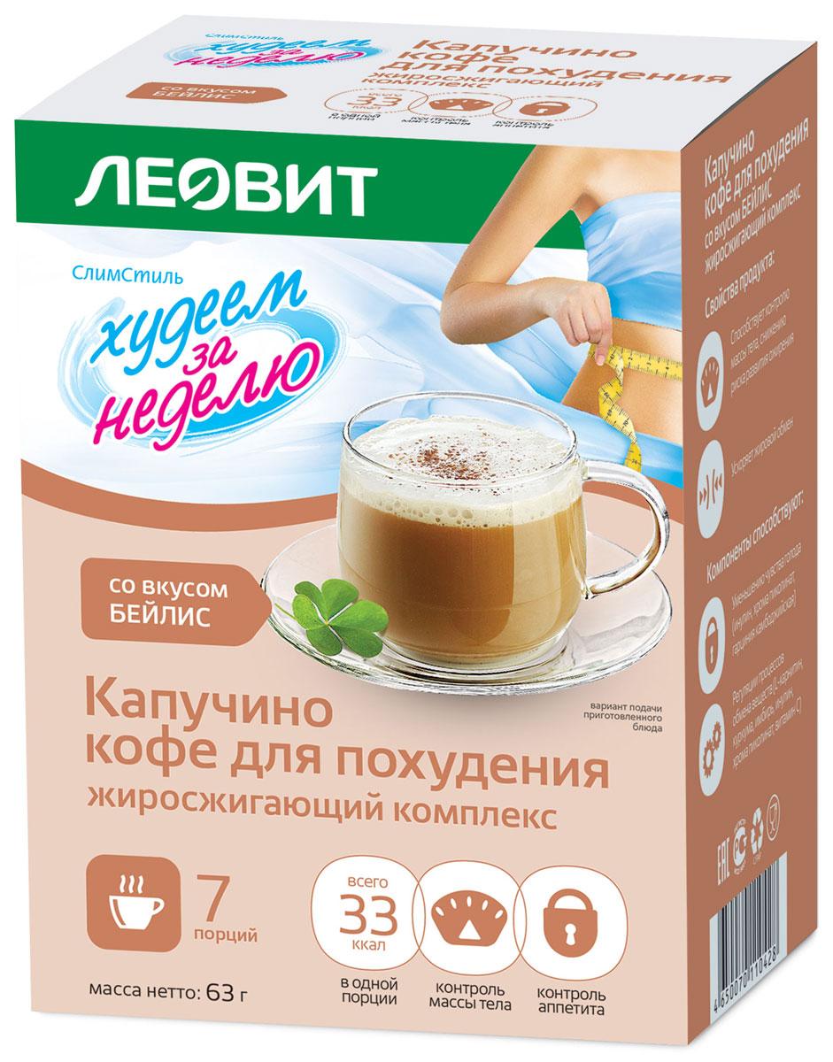 Как Похудеть С Кофе Худеем. Можно ли похудеть с помощью кофе? Рецепты кофе для похудения