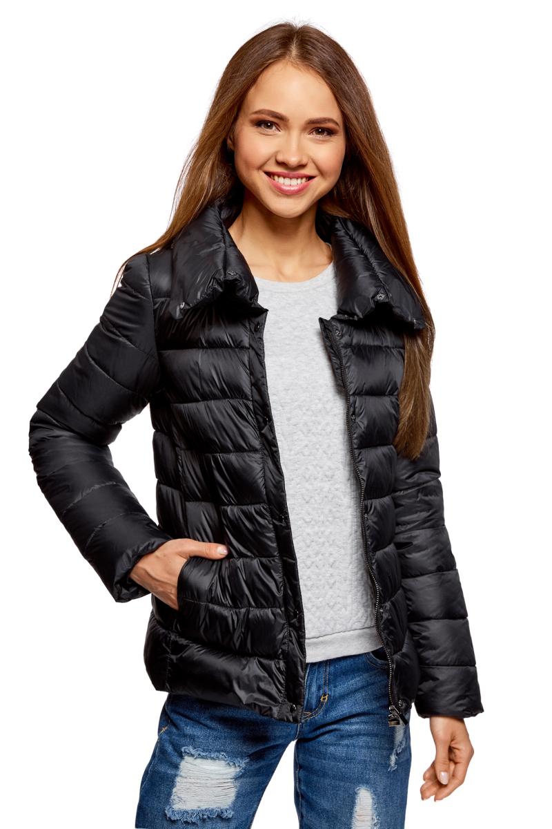 купить модную куртку