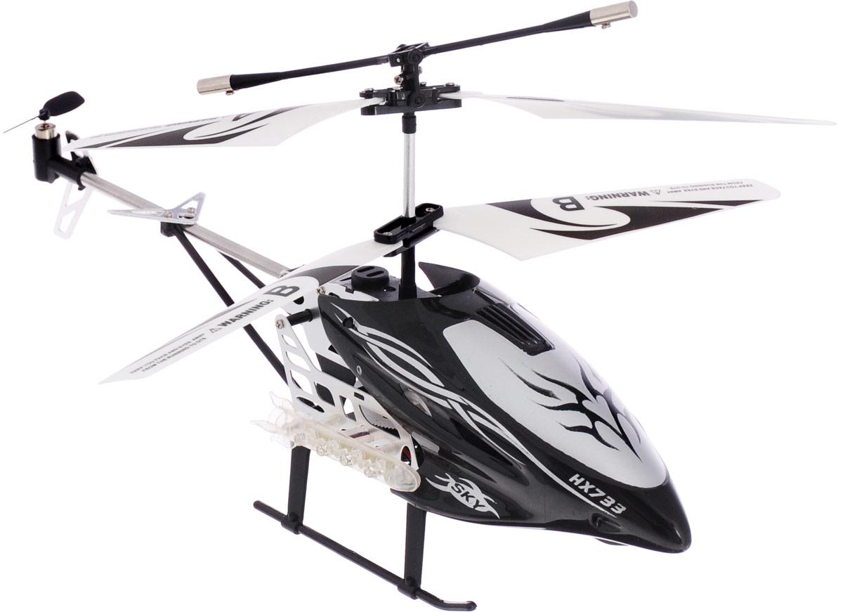 картинки с вертолетами на пульте управления