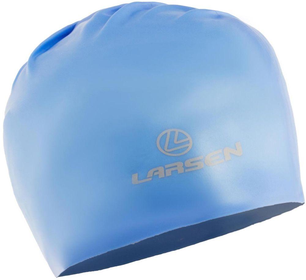 рецепты картинки шапочки для плавания так