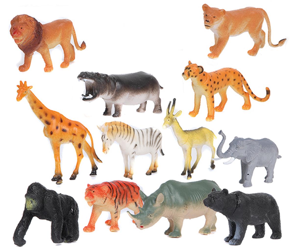 технически картинки игрушками животными год для тихой