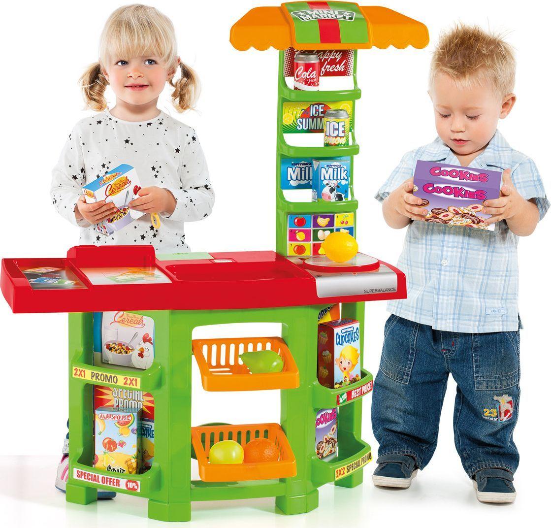 длинной картинка для игрушечного магазина готовы изготовить