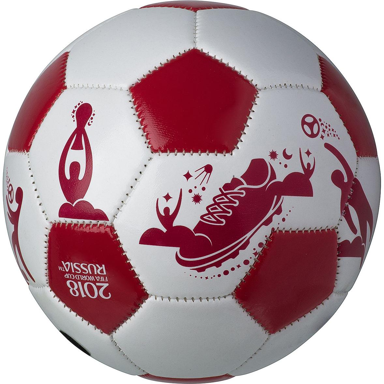 Мячи футбол картинки