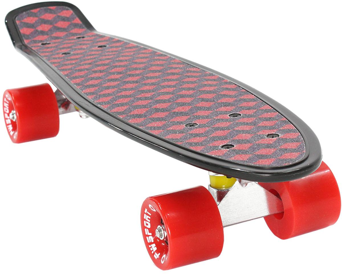 картинки про скейтборд ходить