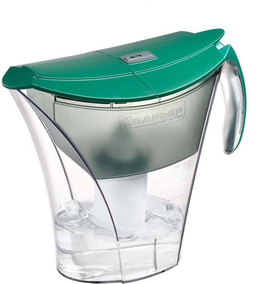 купить барьер фильтр для очистки воды