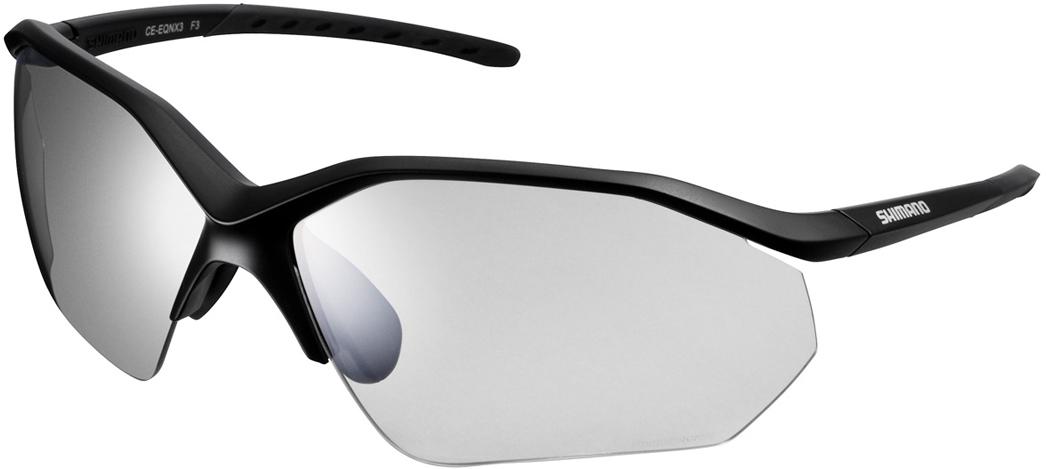 очки шимано фотохромные что ожет казать