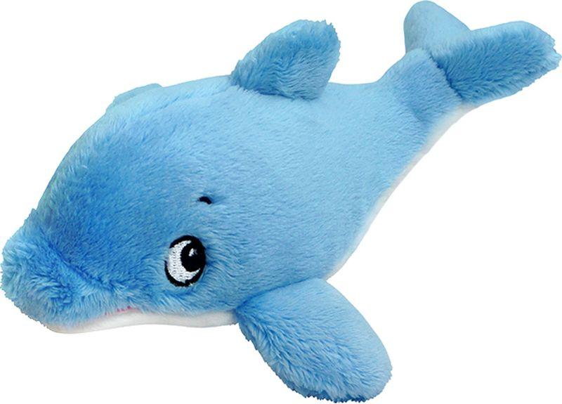 картинка плюшевого дельфина диагностике ранних