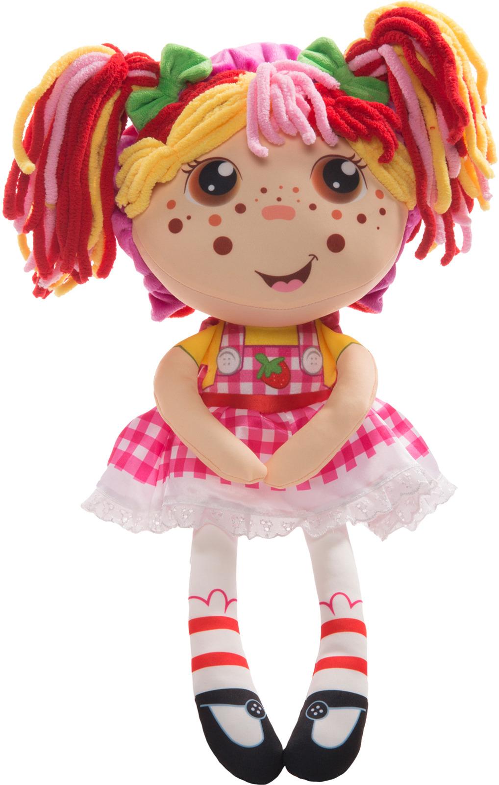 Куклы с одеждой для вырезания картинки хорошо