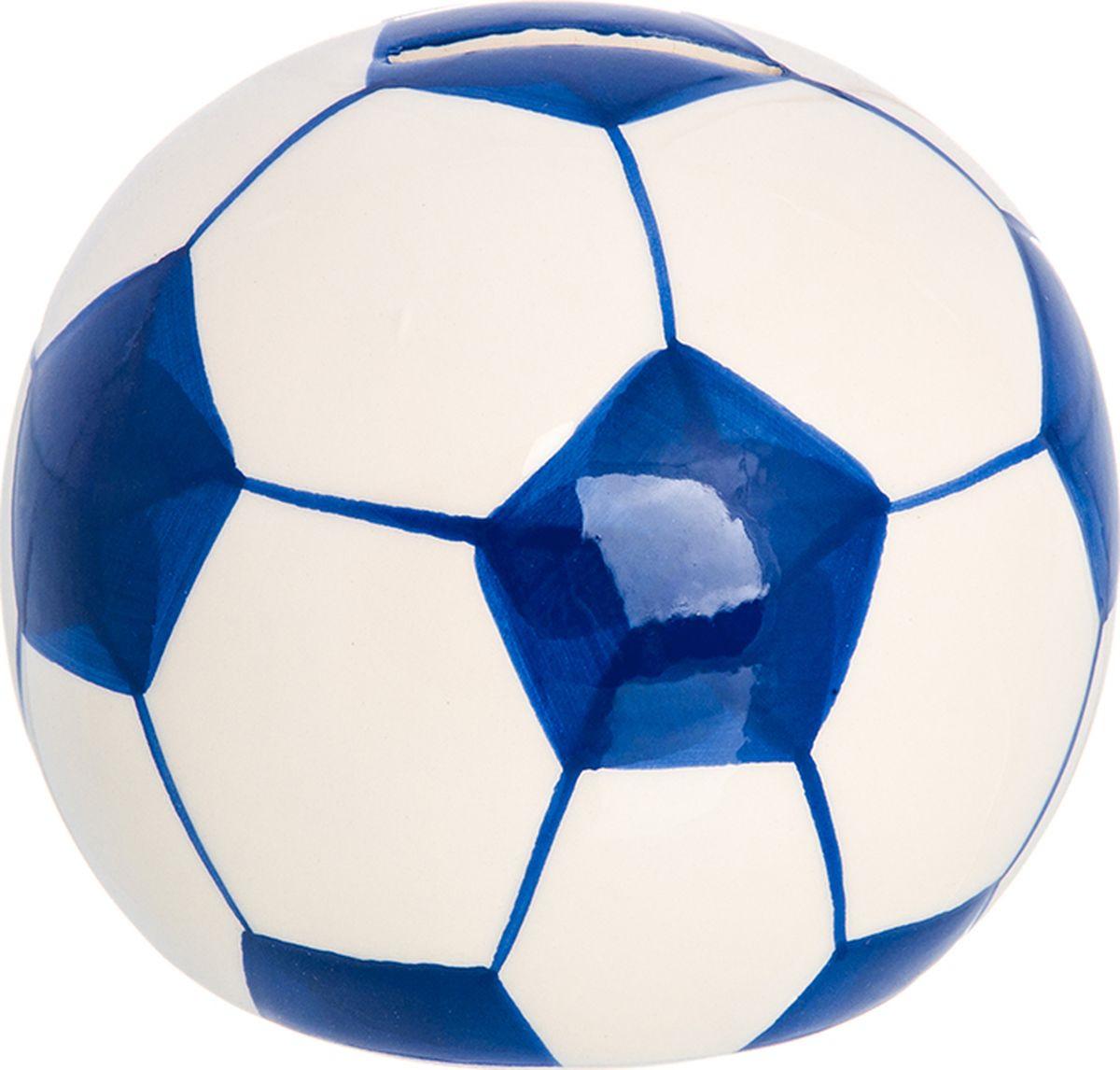 Днем рождения, картинки мячей для футбола