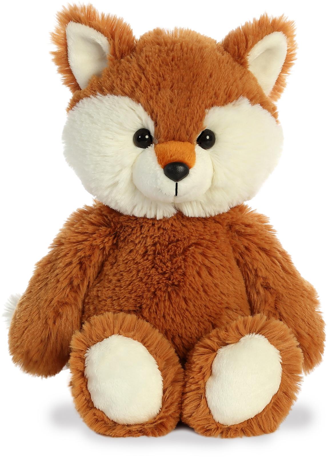картинка мягкой игрушки зверей валенка