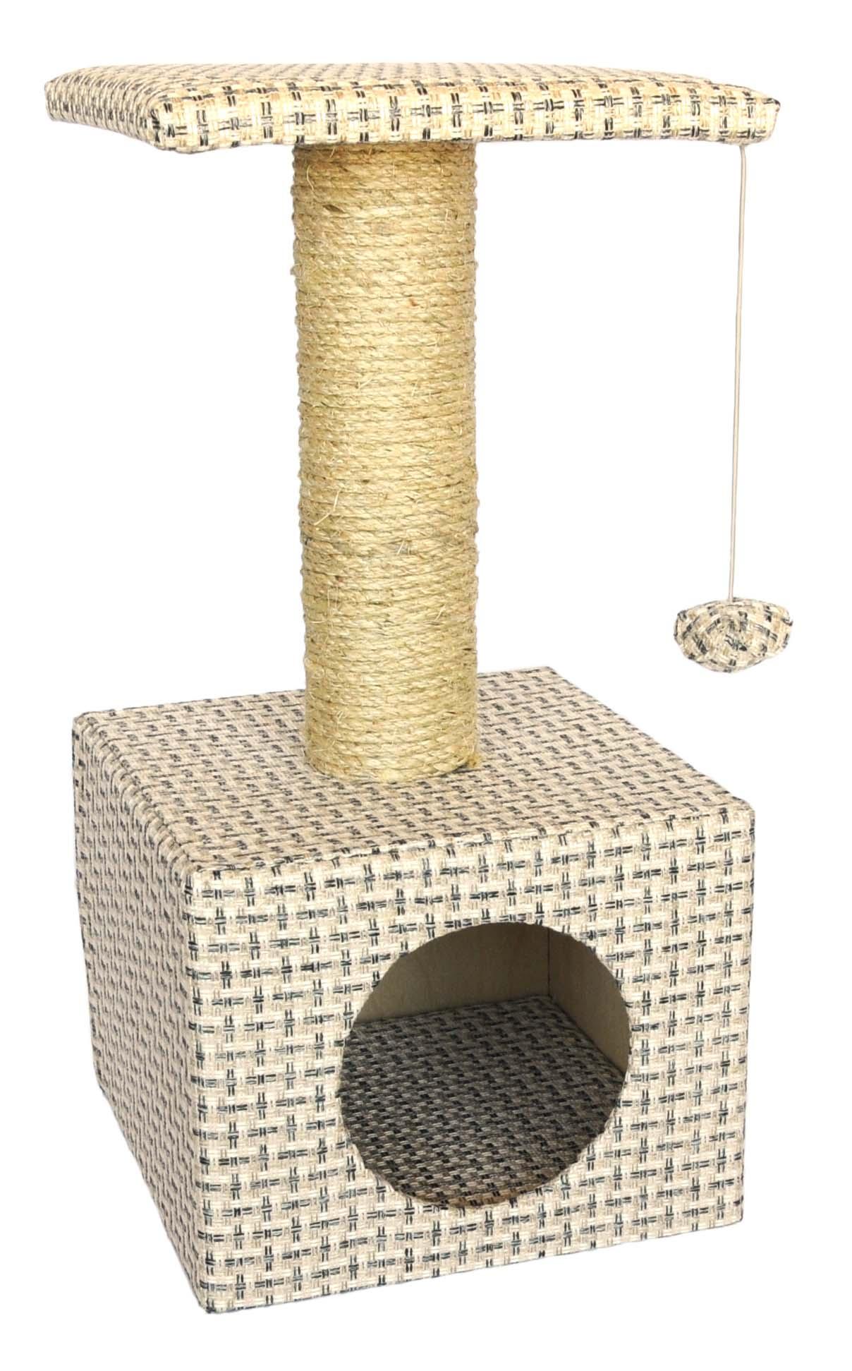 картинки когтеточек для котят скрапбукинг отличный способ