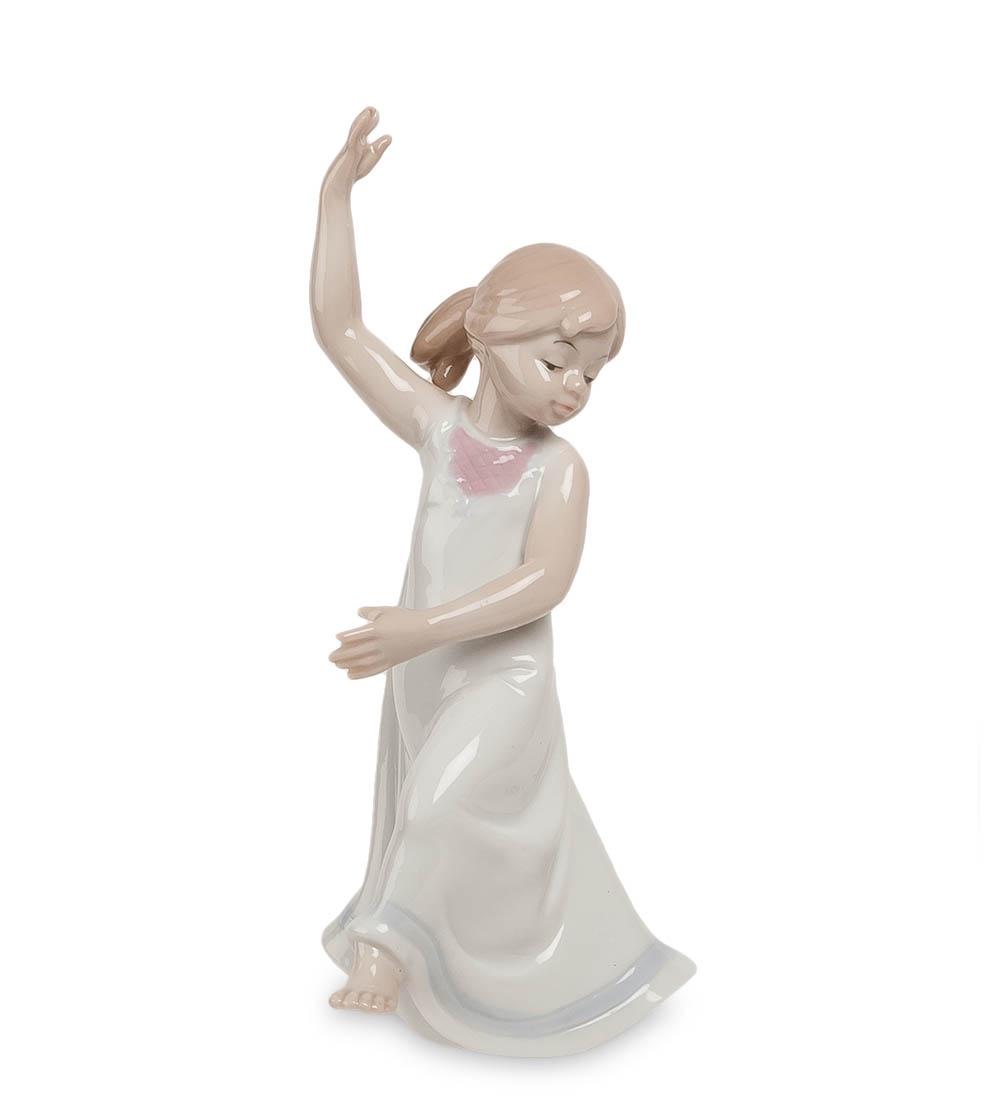 Картинки статуэтки пляшущих девочек