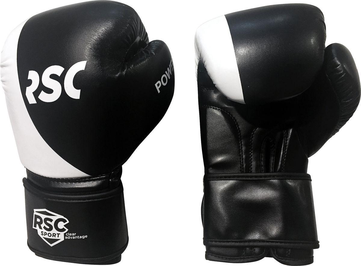 сформировались открытки боксерские перчатки можем сделать наколку