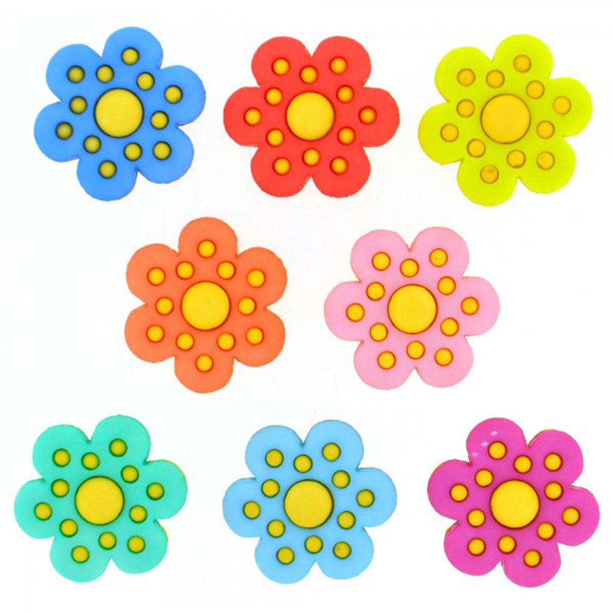 Пожеланиями, маленькие цветочки картинки