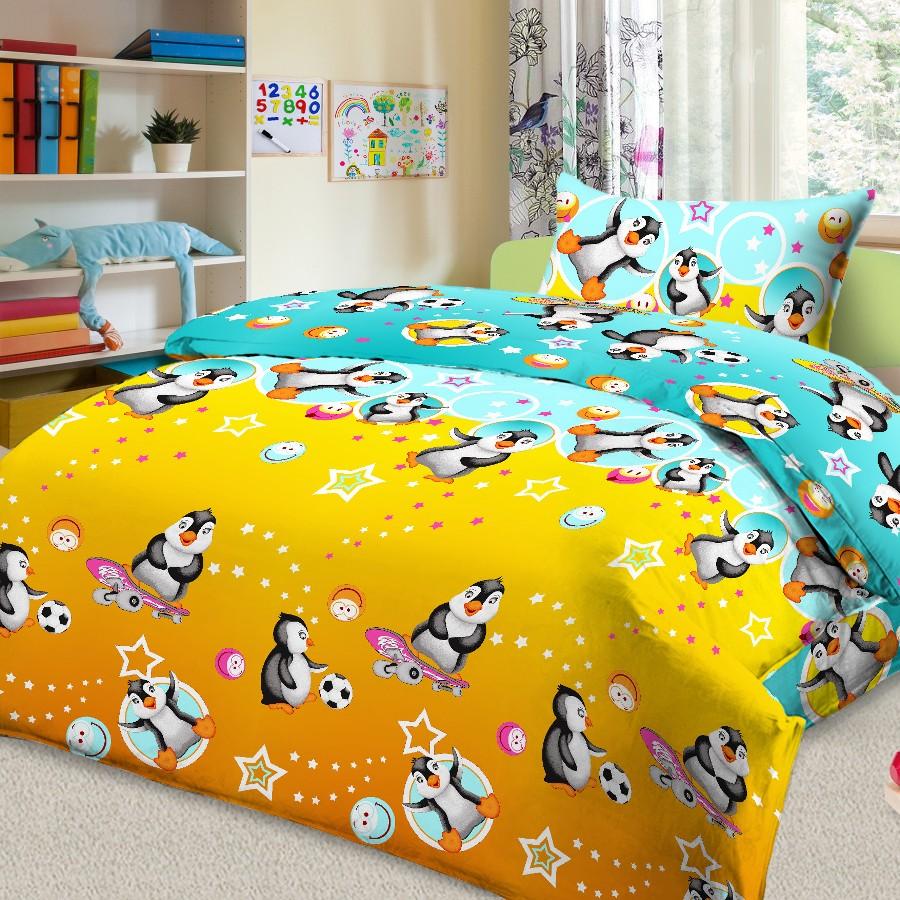 детское постельное белье для девочек дисней недорого