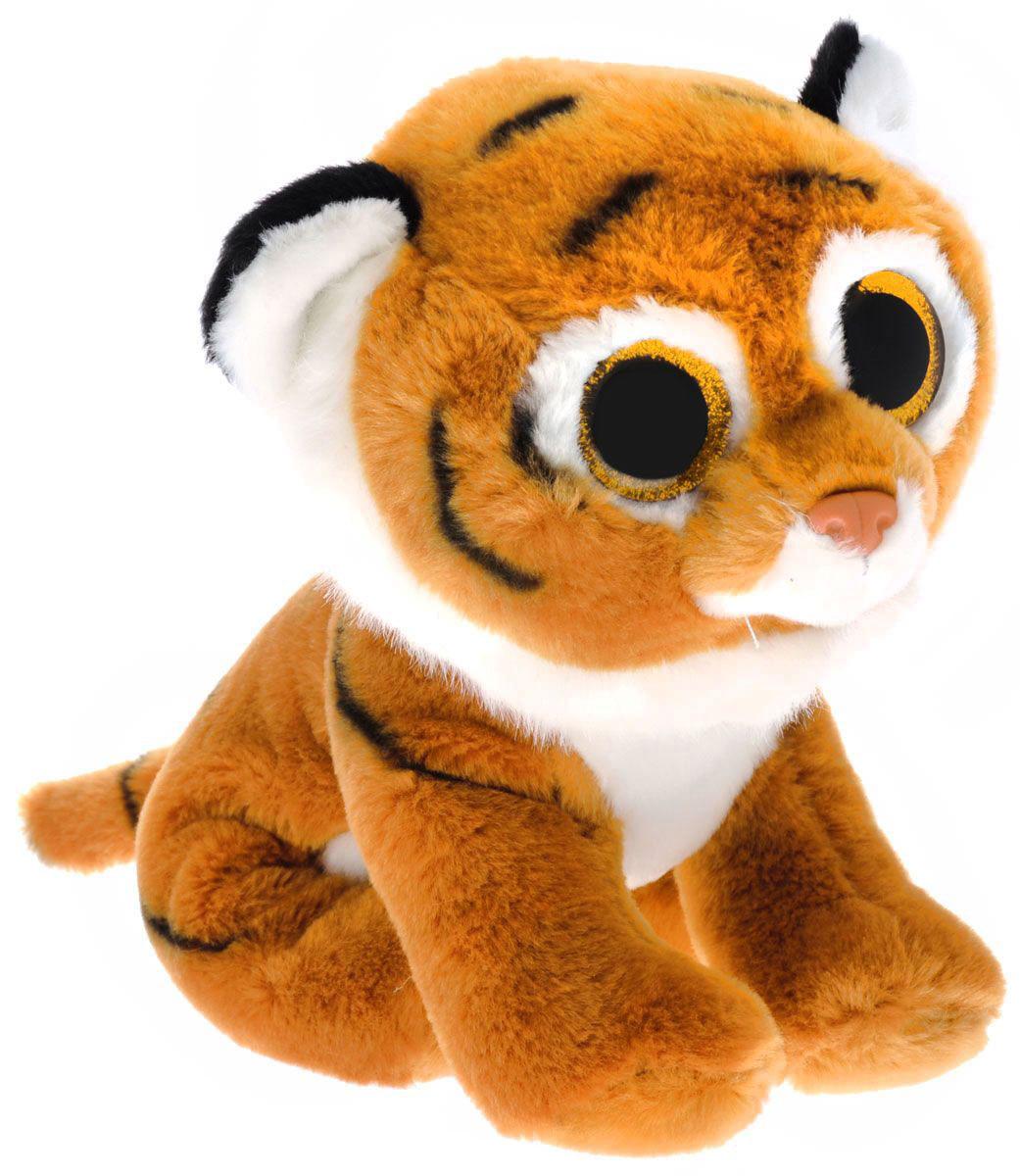 картинки с мягкими игрушками с большими глазами типы