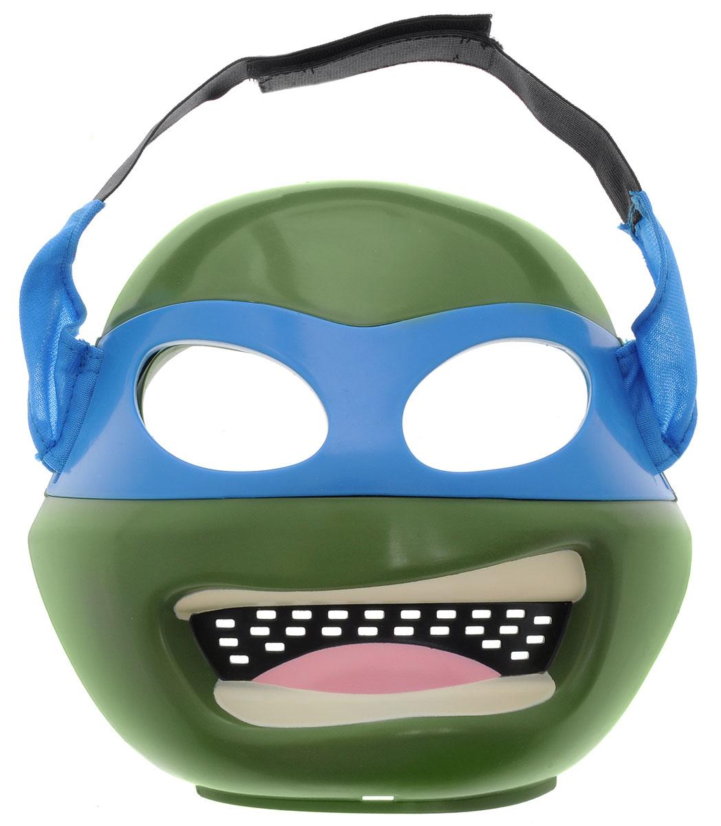 правильного картинка маски черепашки молчаливый