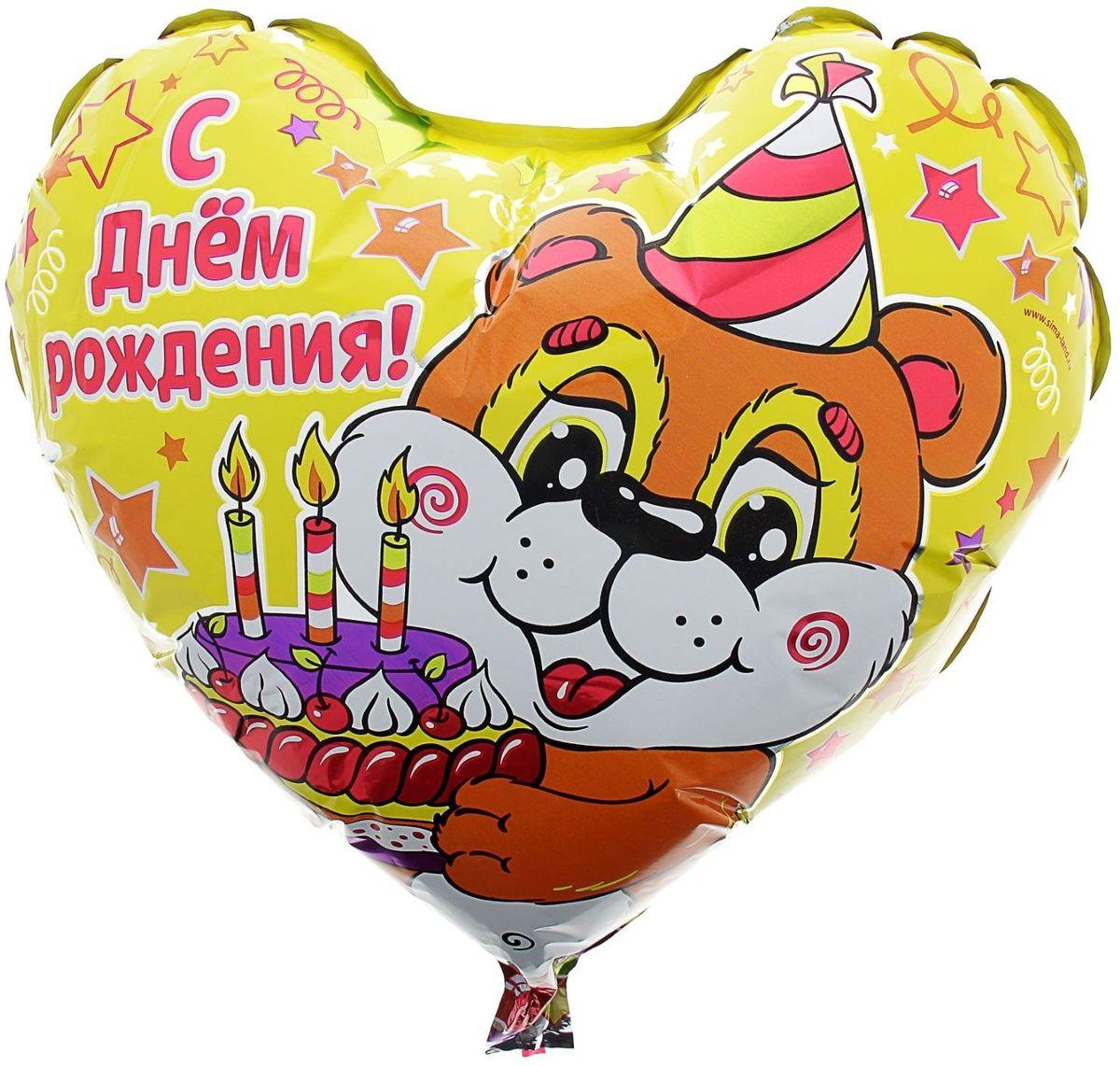 мировые поздравления к подарку воздушные шарики статье
