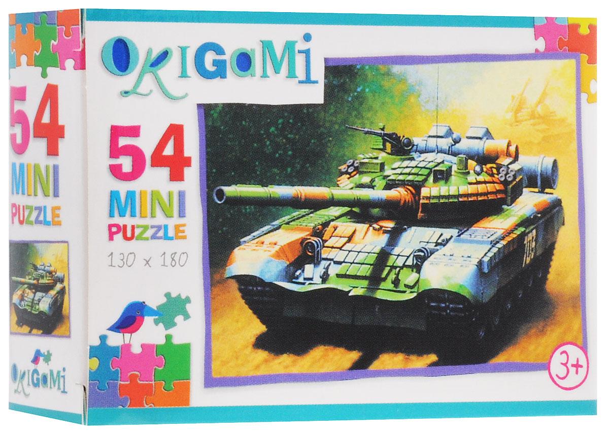 картинки пазлы танки зависимости уровня вашего