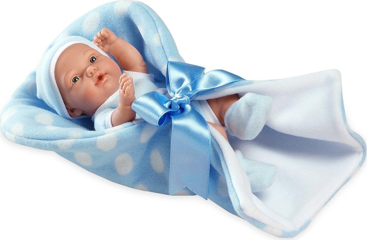 Картинка, картинки с новорожденным мальчиком и девочкой