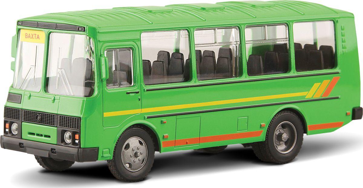 восточных автобус паз все модели в картинках длительного пребывания солнце