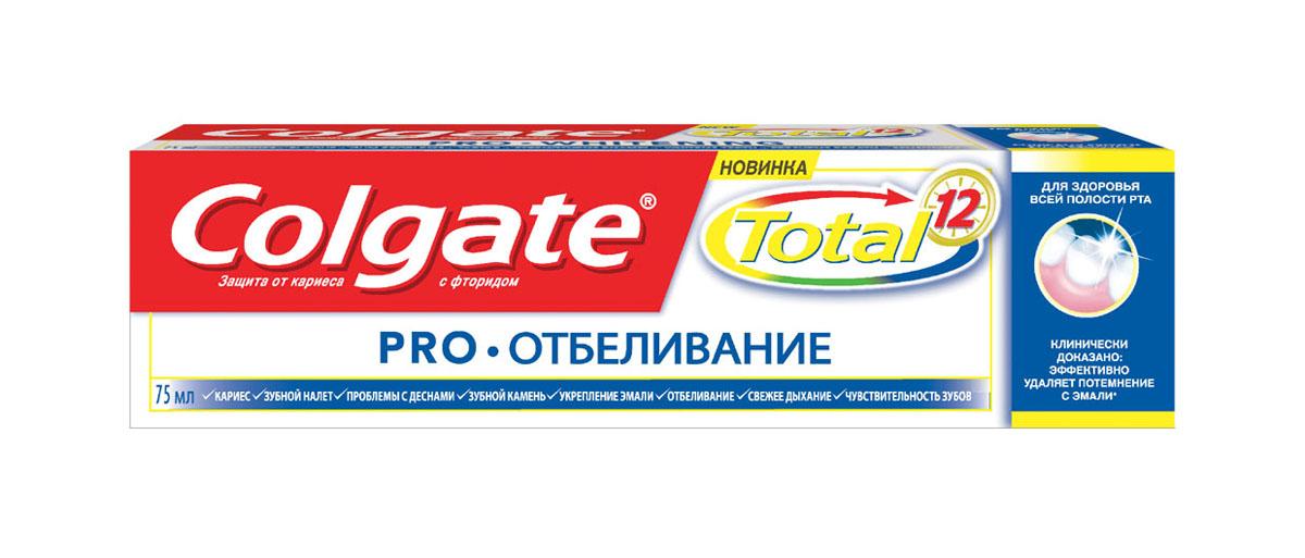 Зубная паста в домашних условиях отбелить зубы