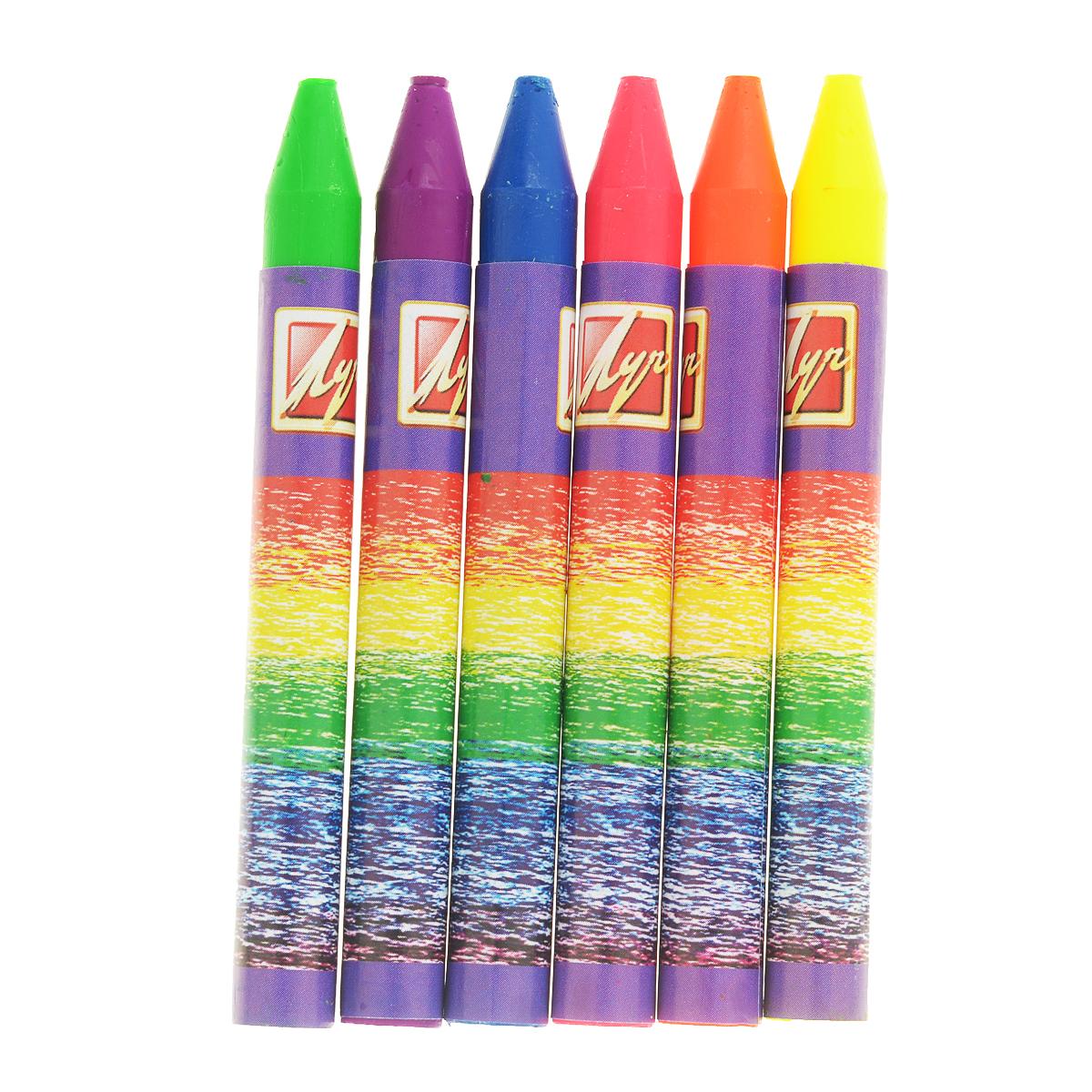 можно как удалить масляные карандаши с фотографии событие должно пройти