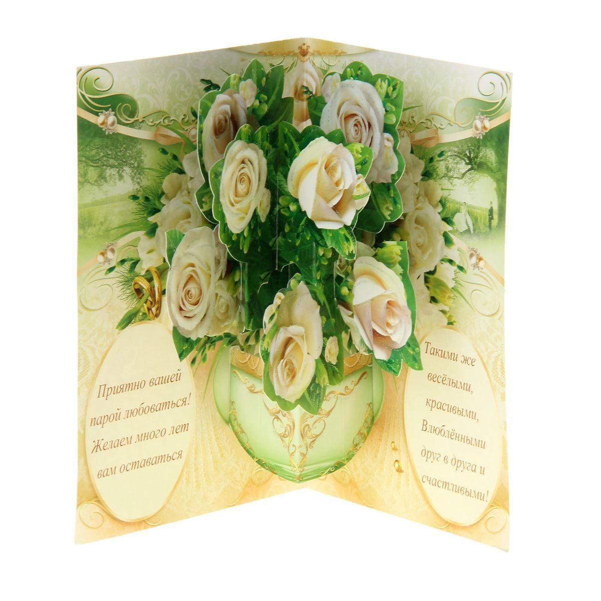 Открытки с эдельвейсами, невский картинки открытка