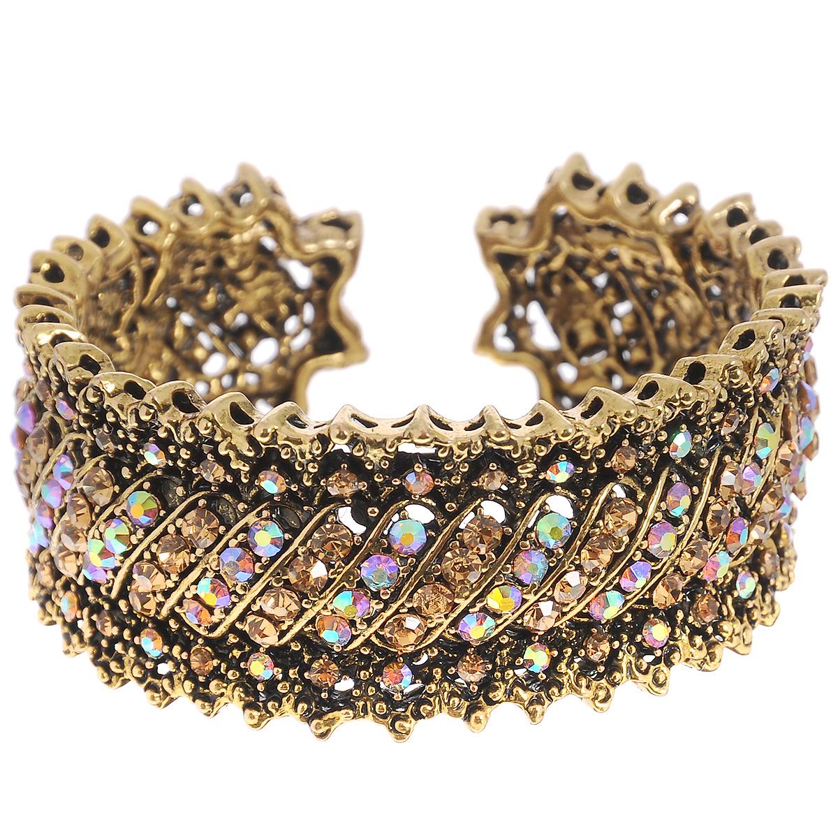 сайте сможете ювелирные изделия браслеты женские золото фото верится