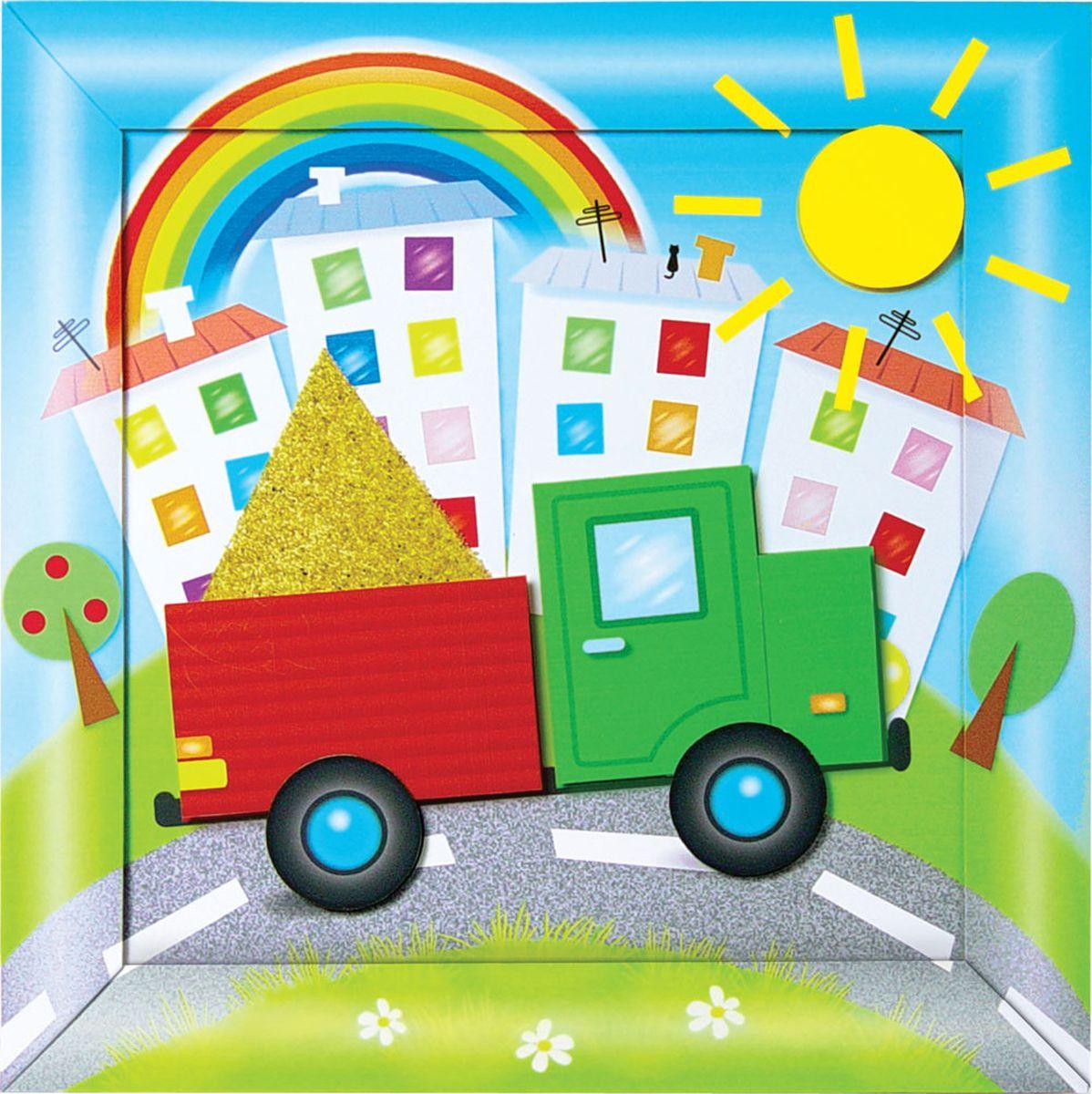 Открытки для малышей машины, картинках